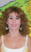Profile image of Norma Muniz